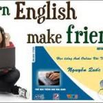 Bí quyết học Anh văn hiệu quả