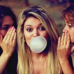 Làm thế nào ứng xử với những người bạn không tốt?