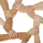 4 cách để kết giao bạn mới