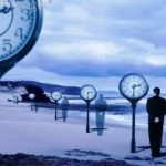 Quản lý thời gian – 7 sai lầm cần tránh
