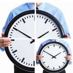 11 mẹo quản lý thời gian một cách hiệu quả