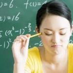 6 yêu cầu cho việc học tốt