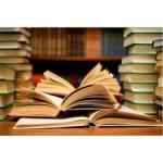 Rèn luyện kỹ năng tự học – Kế hoạch học tập