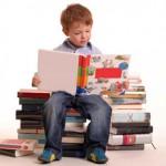Tự học qua 4 cấp độ