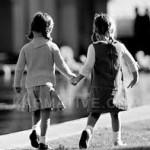 Tại sao cần có một người bạn thân?