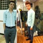 Phong cách ăn mặc giúp bạn trẻ đẹp hơn