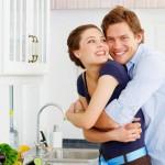 7 mong muốn của nam giới trong tình yêu