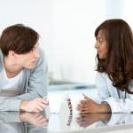 9 gợi ý để chia tay trong êm đẹp