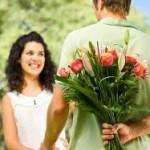 8 dấu hiệu chàng muốn tiến đến mối quan hệ nghiêm túc