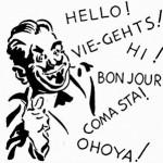 10 bước để học ngoại ngữ thành công
