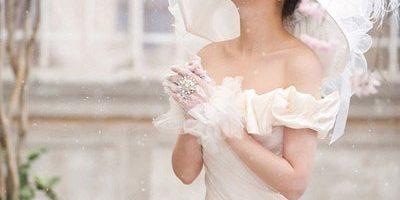 Giảm cân siêu tốc để cưới chồng