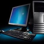 7 bước giúp máy tính chạy nhanh hơn