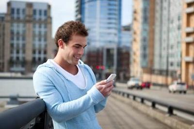 bi quyet chon mua smartphone