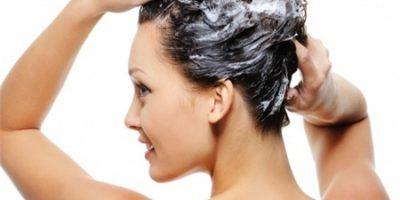 Cách chăm sóc tóc bị hư tổn