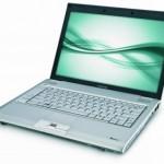 Cách khắc phục các lỗi thường gặp trên laptop