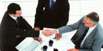 Kỹ năng đàm phán