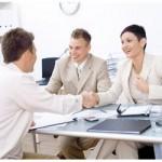 Đàm phán cho các nhà quản lý