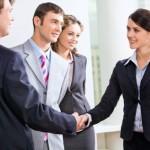 Nguyên tắc đàm phán thành công