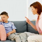 Giúp trẻ lên 5 tập trung hơn