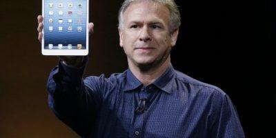 iPad Mini ra mắt với giá hấp dẫn