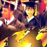 Chú trọng Kỹ năng khởi nghiệp cho sinh viên