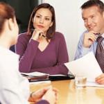 Những câu hỏi hóc búa của nhà tuyển dụng