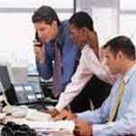 Những kỹ năng nghề nghiệp cần thiết
