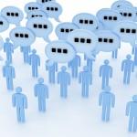 Những điều cần chú ý từ việc xây dựng nhà tuyển dụng