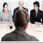 Quy trình tuyển dụng thông minh