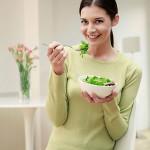 Những tai hại của việc giảm cân không đúng cách