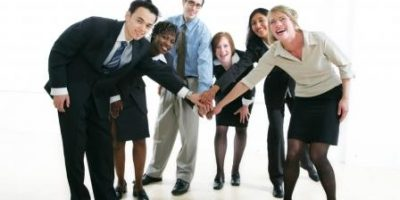 Kỹ năng mềm - Quyết định 75% sự thành đạt