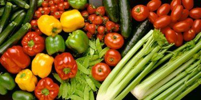 Làm cách nào để bảo tồn vitamin trong rau, quả