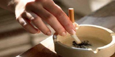 Làm thế nào để bỏ thuốc lá?