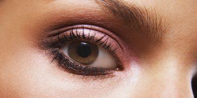 Tô điểm cho đôi mắt to tròn đẹp