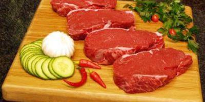 Cách chế biến ngon đối với các món thịt