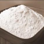 Cách sử dụng bột dính cho từng món ăn