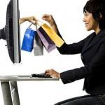Những mẹo mua hàng trên mạng được an toàn