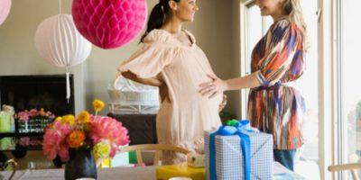 Những điều kiêng kị của phụ nữ khi mang thai