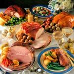 Những thức ăn mà mẹ bầu nên tránh
