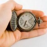 4 Cách để quản lý thời gian một cách hiệu quả