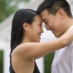 Những điều cần lưu ý khi quay lại với tình cũ