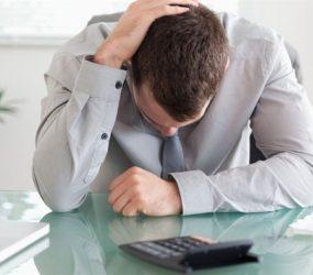 Tại sao quản lý thất bại