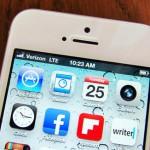 iPhone giá rẻ có thể ra mắt vào năm 2014
