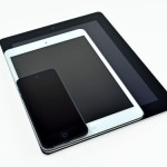Cùng xem iPad Mini có gì