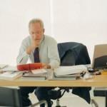 Những khó khăn của nhà quản lý mới