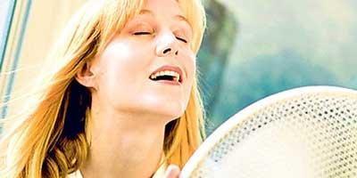 24 mẹo giữa gìn sức khỏe đáng bất ngờ