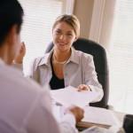 Những câu hỏi cốt lõi khi phỏng vấn xin việc