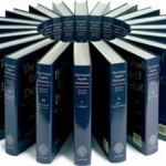 Bí quyết học tiếng anh để trở thành cuốn từ điển sống