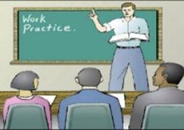 6 Cách giúp rèn luyện ngữ pháp tiếng Anh