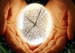 6 bước quản lý thời gian hiệu quả nhất